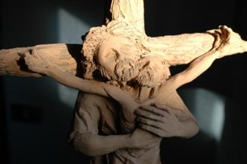 Abbraccio_croce