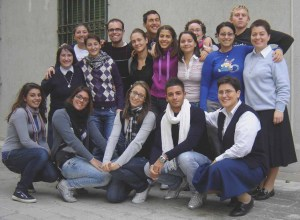 gruppo Salerno