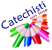 Catechisti Paoline