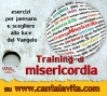 Training misericordia foto fb