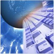 evangelizzare nel web