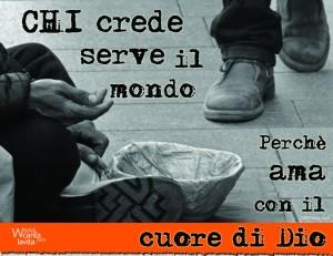 servizio_risalta~1