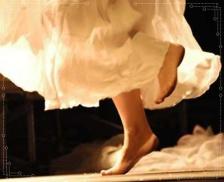 danza-piedi-danzanti