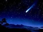 stella-cometa