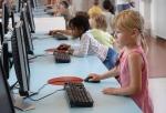 internet-bambini-ragazzi