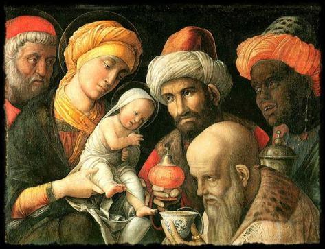 mantegna-rois-mages-adoration cv