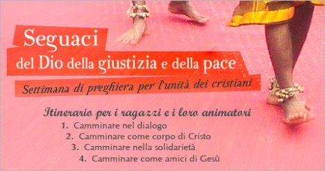 sp_itinerario_ragazzi_settimana_preghiera_cristiani_2013