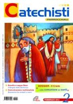 catechisti-feb13