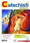 Catechisti Marzo 2013