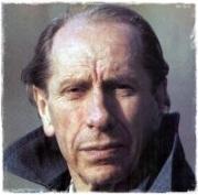 David Maria Turoldo cv