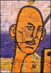 murales cv