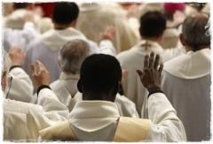 sacerdoti 10 cv