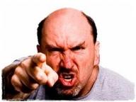 uomo-arrabbiato cv
