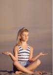 yoga-bimbi