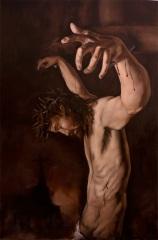 Morte di Cristo