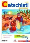 Catechisti Aprile 2013