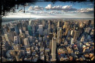 new york cv