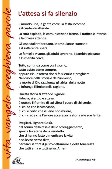 Suore a cui piace il sesso 2 film intero italiano - 3 part 1