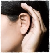 ascoltare cv