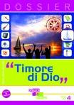 Timor di Dio
