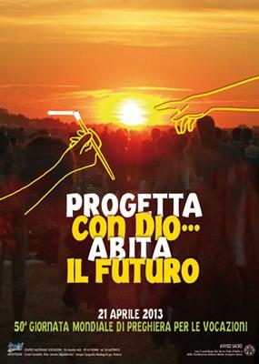 poster 2013 cv