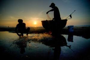 rete-da-pesca
