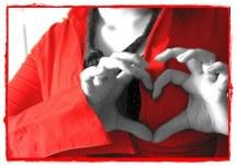 cuore caldo cv