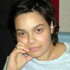 Maria Grazia Basile