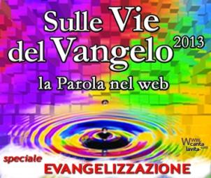 evento-Logo