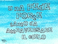 fede_facebook