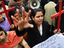 Shahbaz-Bhatti-protest