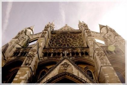 cattedrale cv