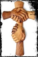 croce-solidarieta cv