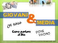Giovani & Media