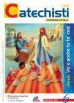 catechisti settembre/ottobre 2013