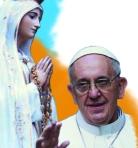 Maria e Francesco