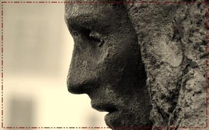statua cv