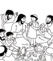 opere misericordia