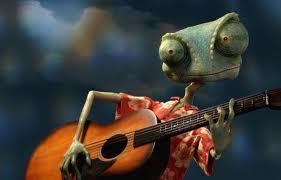 rango chitarra
