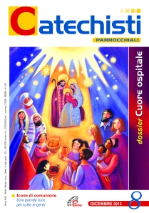 Catechisti Dic13