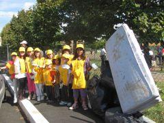 il-risultato-di-una-mattina-di-pulizia-volontaria-per-le-strade