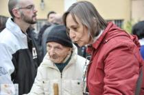 Pranzi_di_Natale_2012_a_Roma_1