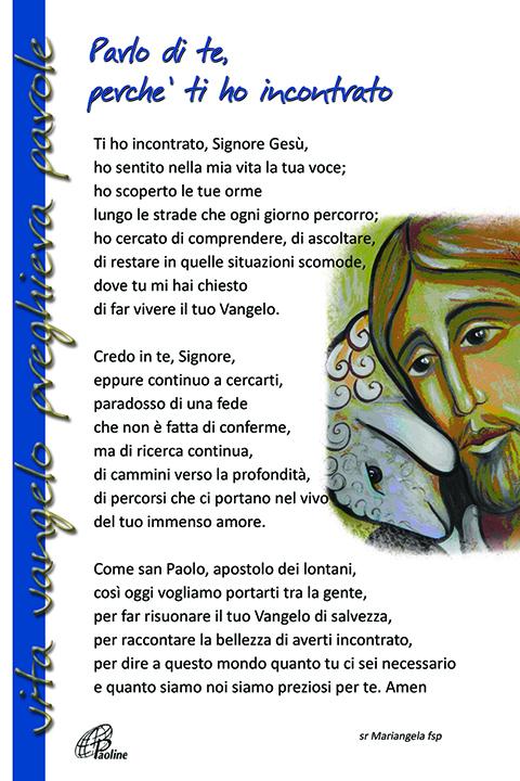 2_foto-preghiera_san-paolo_gmg2013_paoline_cantalavita