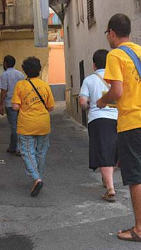 giovani_missione_gmg_2013_chiamati_annunciare_paoline