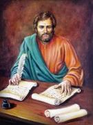 san-paolo-apostolo-tangi