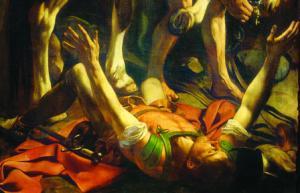 san paolo caduto da cavallo_sulla_via_di_damasco_imagelarge