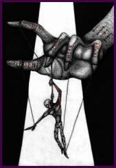 no marionette cv