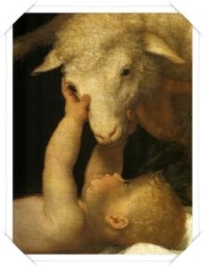 buon pastore cv