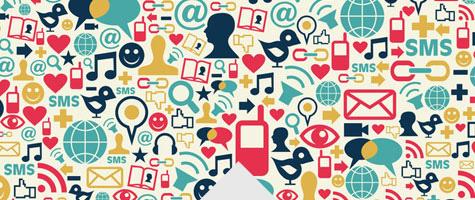 comunicare-social-media