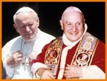 papi santi cv